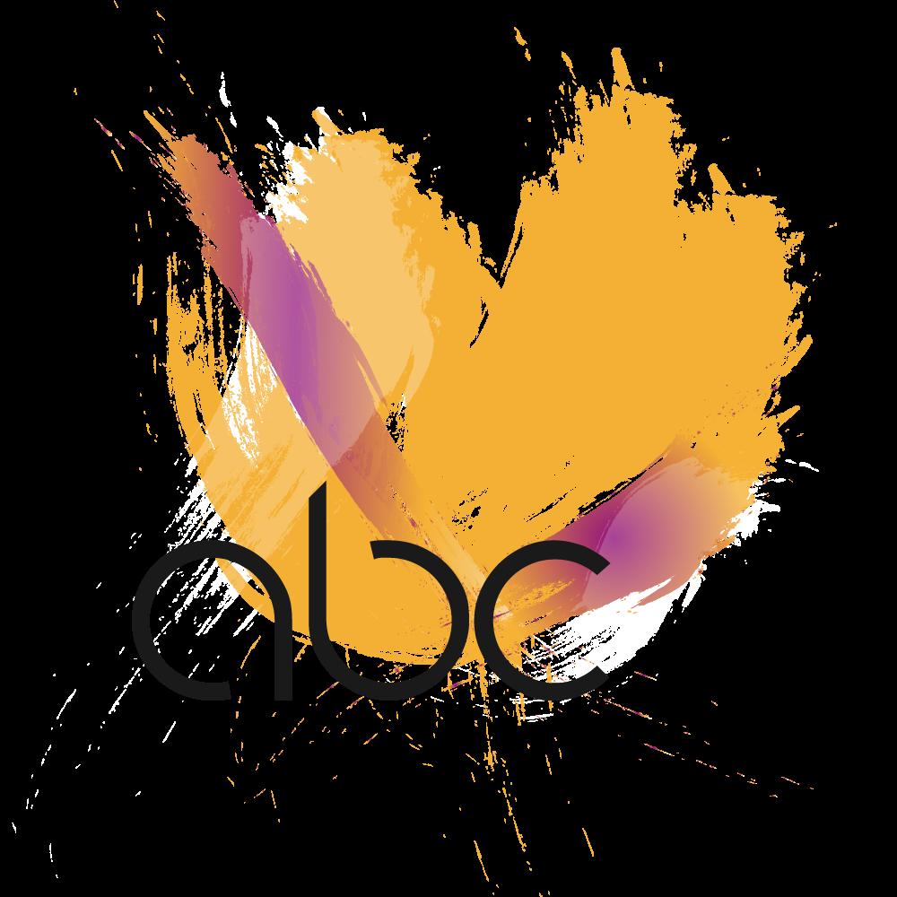 ABC Actions Culturelles