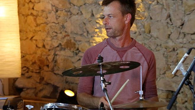 Nicolas Mausmond