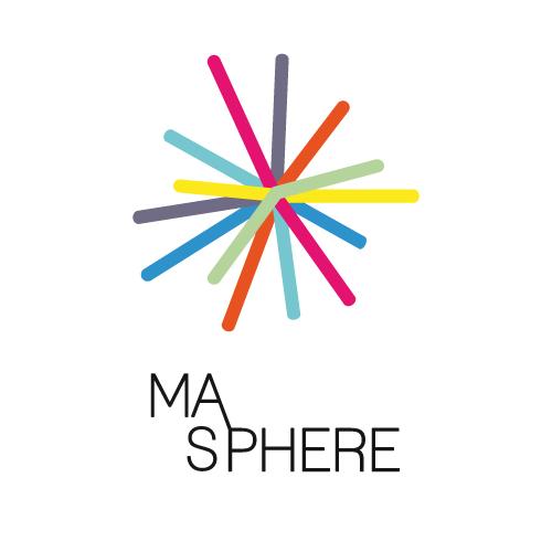 logo_masphere