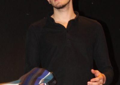 Adrien-face