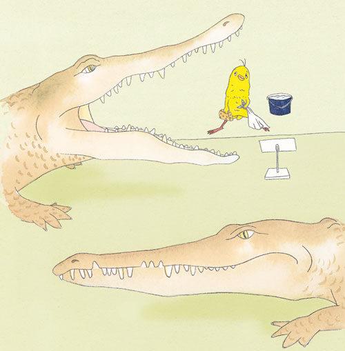 extrait_crocodiles_gasto__1073502-3